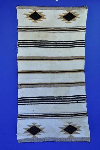 Yucca Moth Range 01 - Navajo Textiles 0...