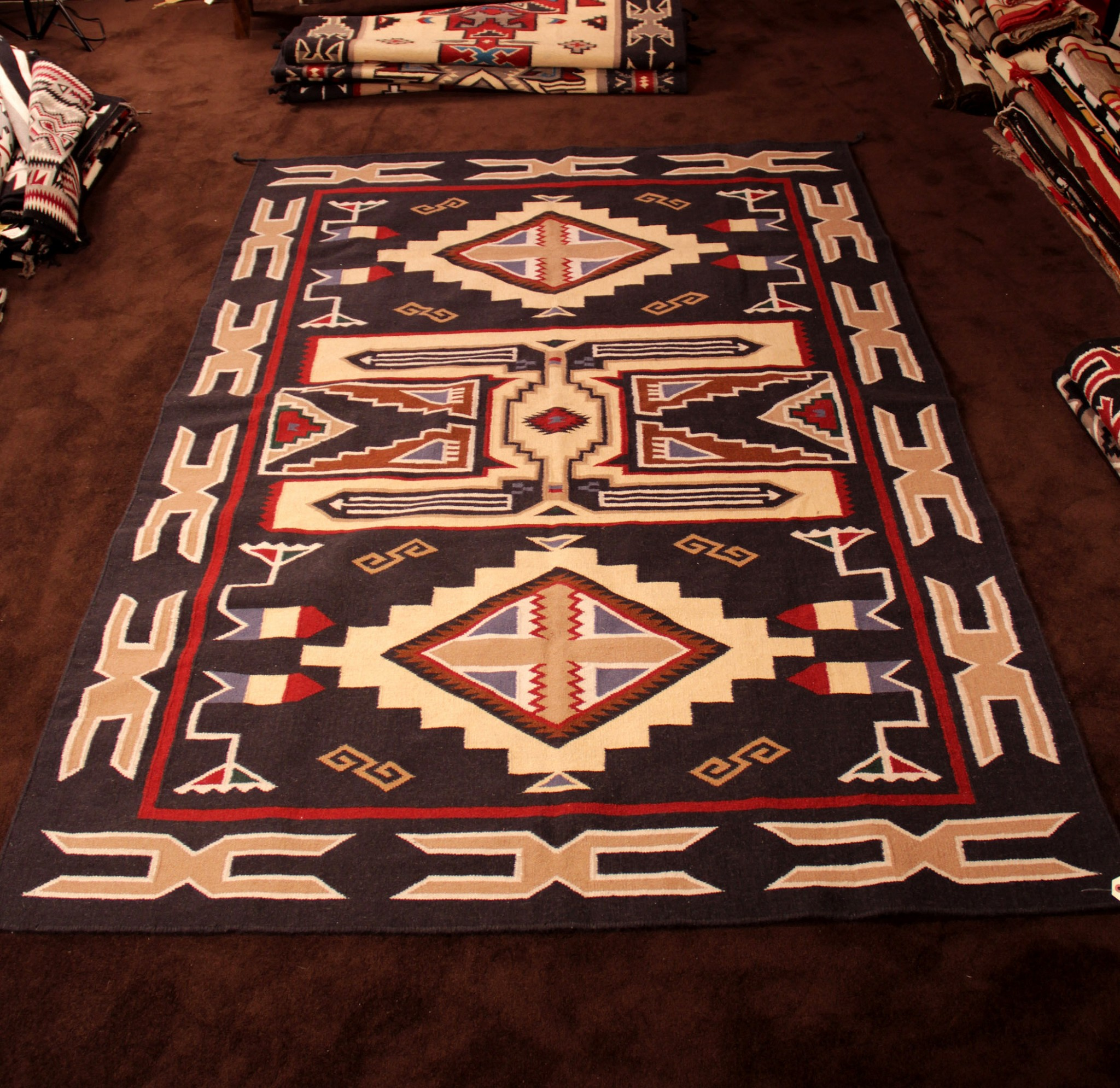 designs regarding indian your antique design residence rug patterns native american navajo rugs fascinating